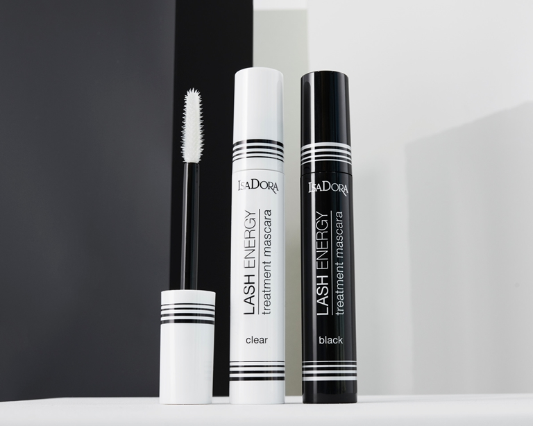 Lash Energy Treatment Mascara