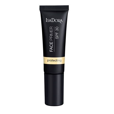 Face Primer Protecting Spf30