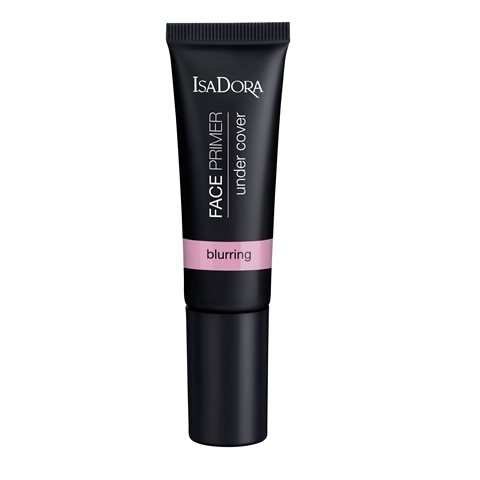 Face Primer Under Cover Blurring