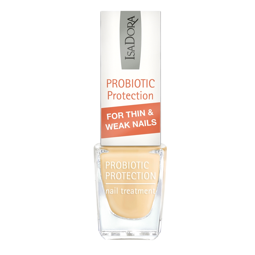 687-Probiotic Protection Nail Treatment