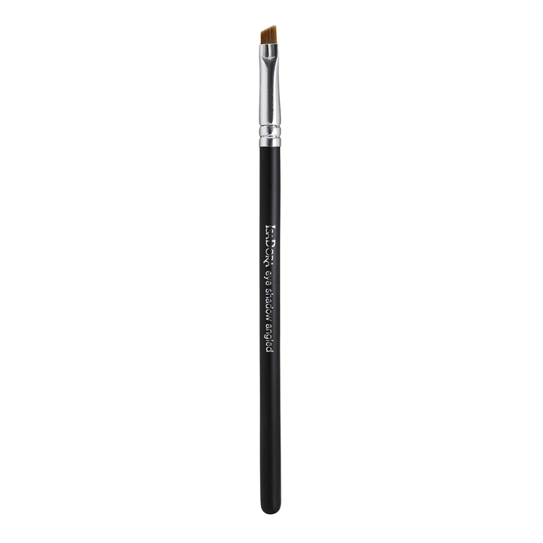 Eye Shadow Brush Angled