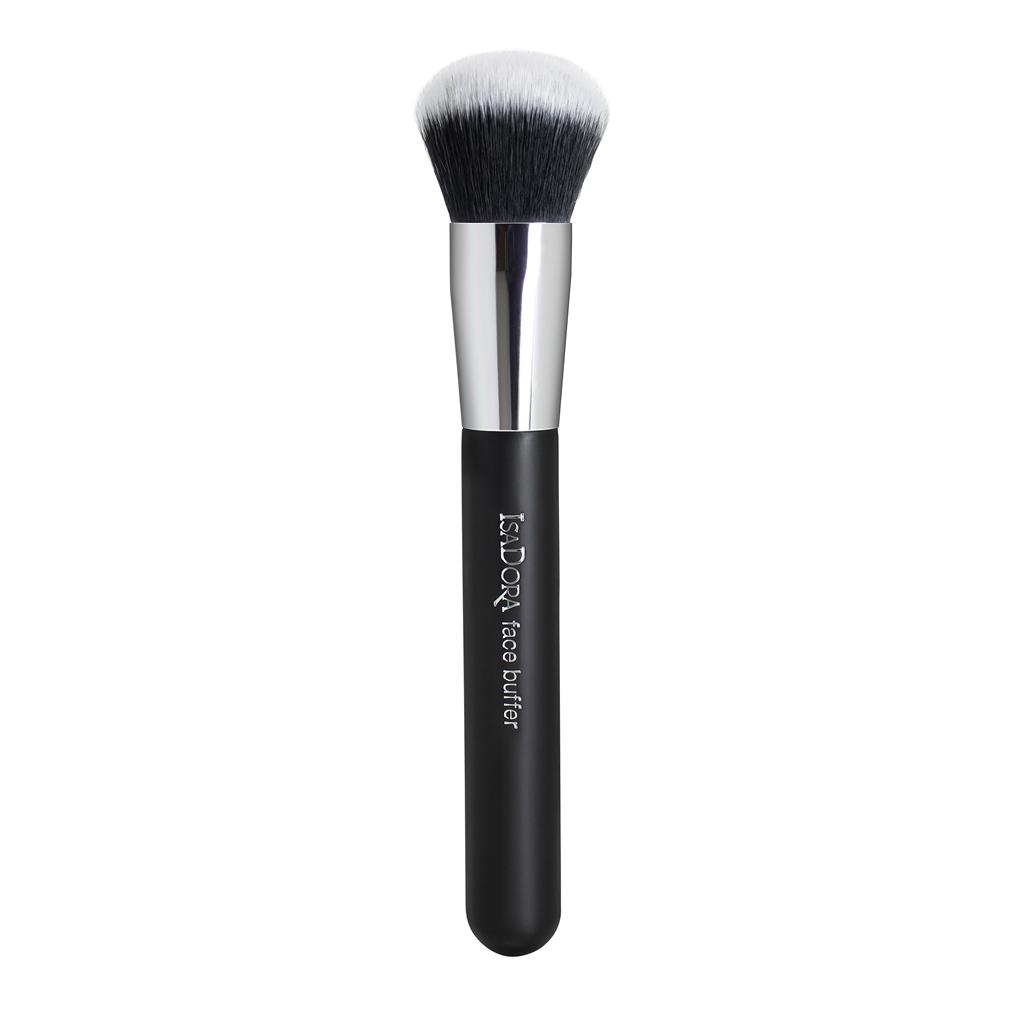 Face Buffer Brush