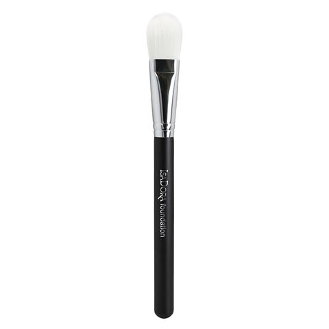 Id Foundation Brush