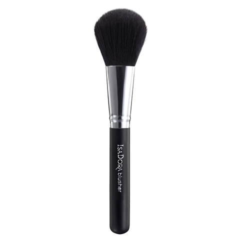 Id Perf Blush Brush