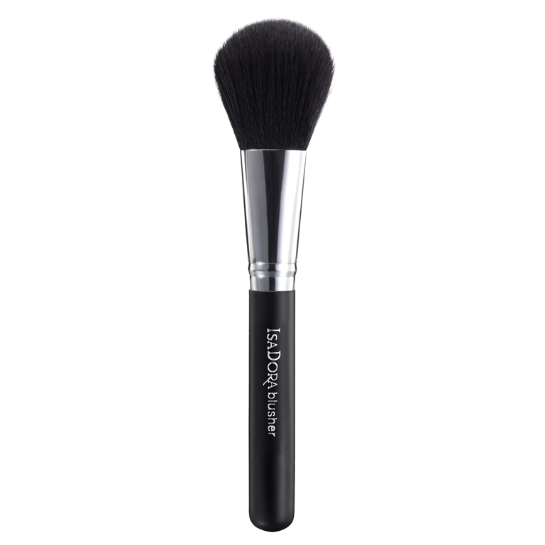 Perfect Blush Brush