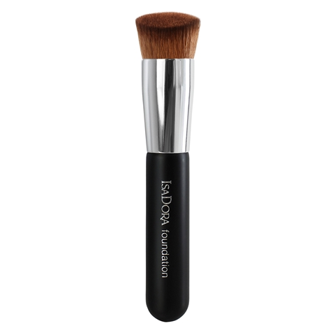 Perf Face Brush