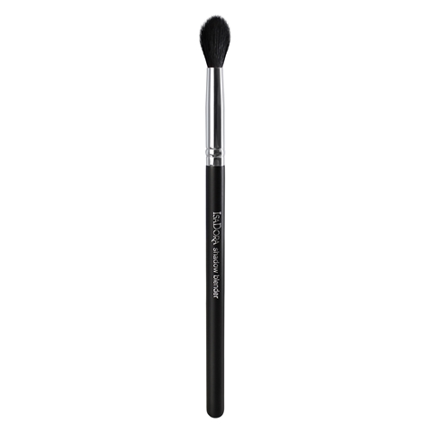 Id Shadow Bl Brush