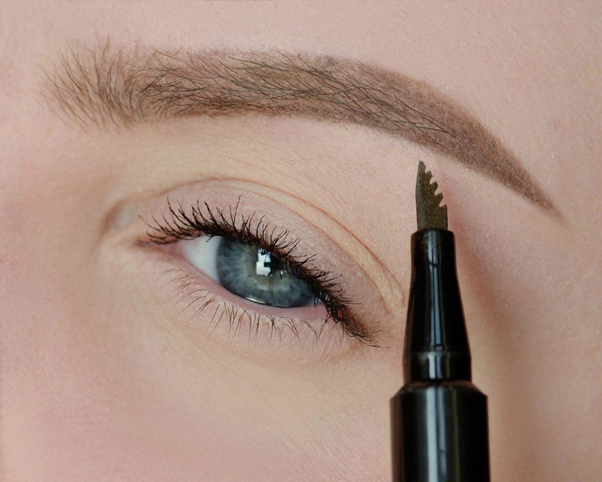 Brow Marker
